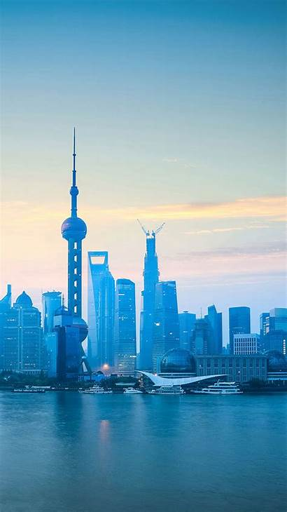 Iphone Nature Wallpapers Backgrounds Shanghai Designbolts China