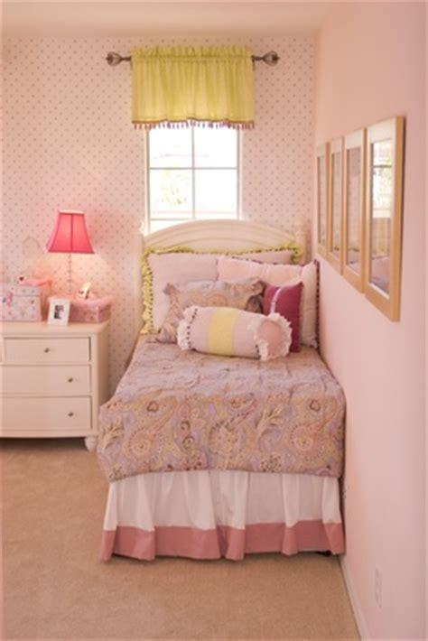 comment décorer chambre bébé fille comment décorer sa chambre de fille