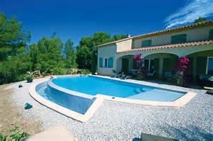 design piscine debordement miroir lille 2732 piscine