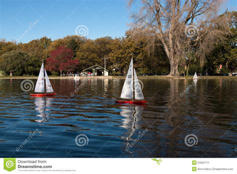 Rc Boats Christchurch by Competition Of Remote Controlled Model Yachts