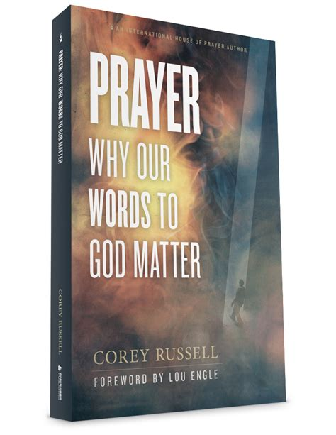 prayer   words  god matter resources