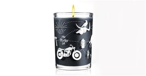 The 9 Best Candles For Men  Men's Journal