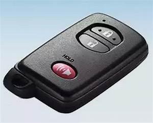 Smart Key System : car thieves hack remote keyless entry systems with 17 ~ Kayakingforconservation.com Haus und Dekorationen