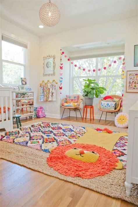 Kinderzimmer Deko Segel by Farben Im Kindergarten Ideen Farben Kindergarten Ideen