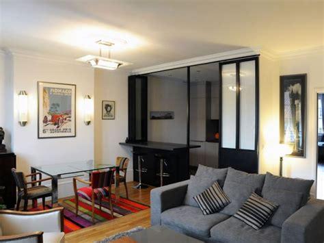 louer une chambre 1 appartement lyonnais esprit déco