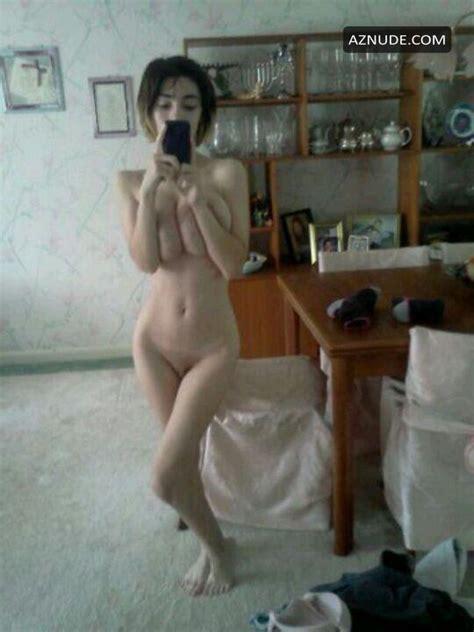 Rachel Mfc From University Massachusetts Nude On