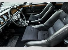 BMW E9 30CSL is Legend Written in Code • Petrolicious