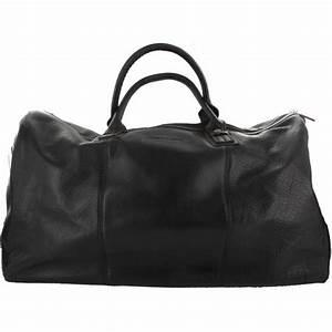 Sac De Voyage Cuir Homme : sac cuir homme chic ~ Melissatoandfro.com Idées de Décoration