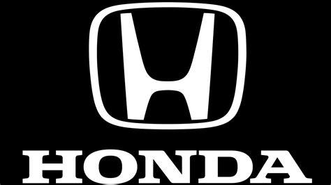 Honda Logo by Honda Logo 777 Bmw Wallpaper