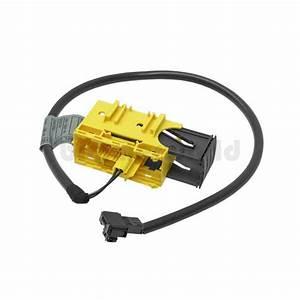 Genuine Bmw Seat Belt Tensioner Wiring Harness E46 E53 E63