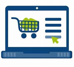 Abrechnung Online Payment : beste l sungen f r beste zahlungen in jedem markt b s ~ Themetempest.com Abrechnung