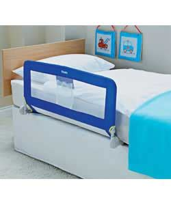 Bed Guards For Toddlers by Cots R Us Quality Nursery Baby And Toddler Equipment