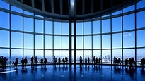 东京森美术馆 - 每日环球展览 - iMuseum