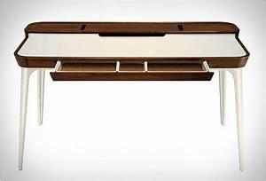 Design Schreibtisch Weiß : das passende schreibtisch design f r ihr modernes b ro tisch design minimalistisch wei holz ~ Sanjose-hotels-ca.com Haus und Dekorationen