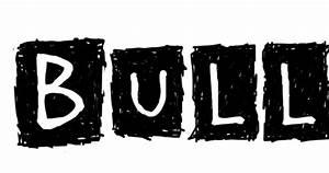 BULLYING PREVENTION TIPS FOR KIDS ~ The Anti-Bully Blog