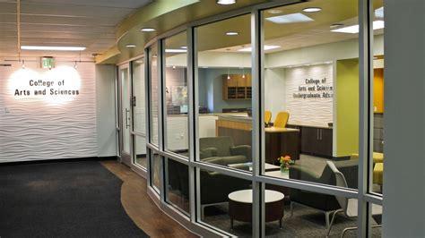 architecture  design facilities management western
