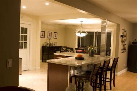 raised ranch kitchen designs 17 best slate floor room designs images on 4489