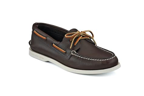 Boat Shoes Wiki by Sperry Shoes Wiki Style Guru Fashion Glitz