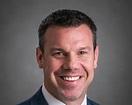 General Motors names Scott Bell as president of Canadian ...