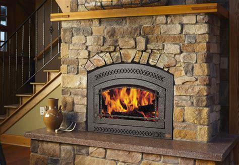 gas  wood fireplace heat output  fireplace place