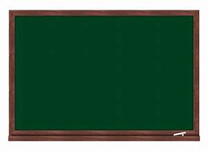 blank-green-chalkboard - Voice For Liberty