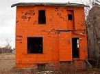 Object Orange | Actipedia
