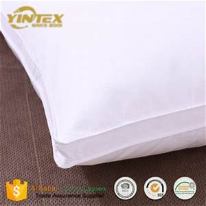 cheap wholesale polyester fiber filling pillow inserts With cheap pillow inserts in bulk