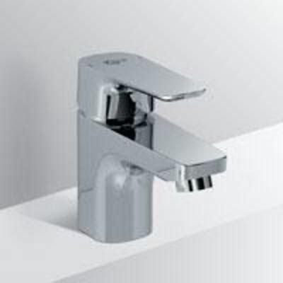 ideal standard rubinetti rubinetti lavabo e miscelatori ideal standard
