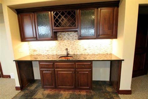 kitchen backsplashes bar with backsplash jobelius floor