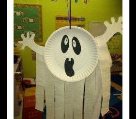 gingerbread trace worksheets  images halloween