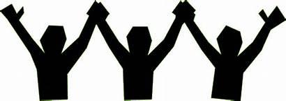 Praise Chain Zounds
