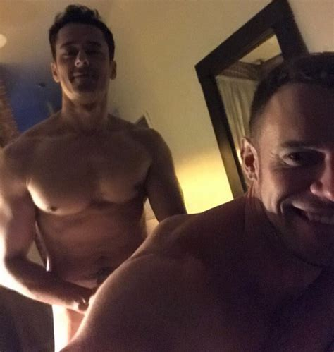rafael amaya gay porn gay fetish xxx