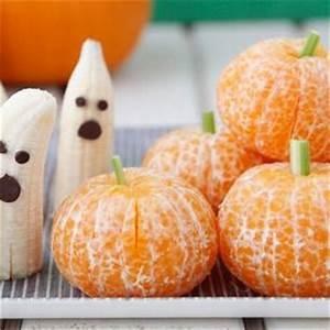 Halloween Snacks Selber Machen : halloween halloween party rezepte mit gruselfaktor ~ Eleganceandgraceweddings.com Haus und Dekorationen