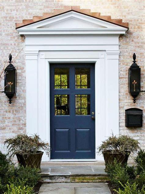 Moderne Häuser Fenster by Moderne Haust 252 Ren In Farbe T 252 Ren Haus Haust 252 R Und T 252 Ren