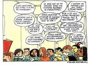 Cocoland, Le tchat 100 gratuit