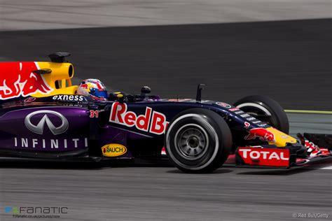 Pierre Gasly Red Bull by Pierre Gasly Red Bull Circuit De Catalunya Testing 2015