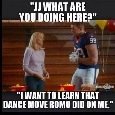Houston Texans Memes - jokes about houston texans jj watt vs cowboys memes from cowboys win over texans including