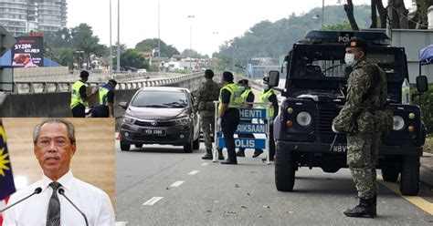 Perintah kawalan pergerakan kerajaan malaysia), commonly referred to as the mco or pkp. Malaysia extends partial lockdown until April 14 as COVID-19 cases spike over the week, death ...