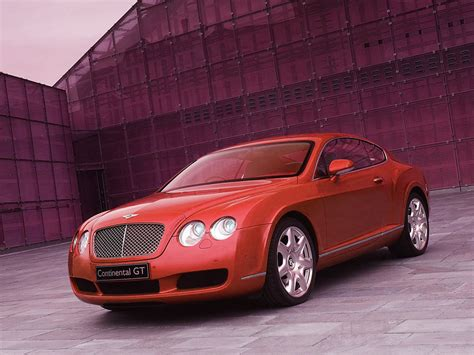 red bentley red bentley car pictures images â super red bentley