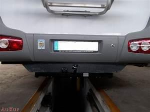 Zubehör Fiat Ducato Wohnmobil : anh ngerkupplung wohnmobil reisemobil dethleffs magic ~ Kayakingforconservation.com Haus und Dekorationen
