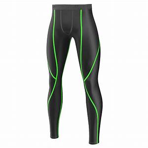 Premium Compression Pants Shirt Mens Athletic Apparel Cycling Base Layer Tights | eBay