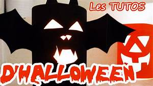 Deco Halloween A Fabriquer : tuto comment fabriquer des photophores pour votre d co d ~ Melissatoandfro.com Idées de Décoration
