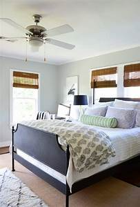 Our, Favorite, Bedrooms