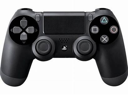Dualshock Sony Ps4 Controller Playstation Destiny Corrompus