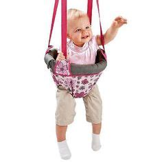 door swing baby 1000 images about sensory for babies on baby
