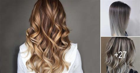 balayage hair colors   resist lovehairstylescom