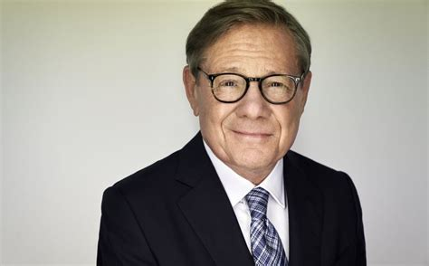Michael Ovitz Net Worth 2020: Age, Height, Weight, Wife ...