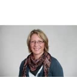 Kvwl Online Abrechnung : tanja gellenbeck in der personensuche von das telefonbuch ~ Themetempest.com Abrechnung
