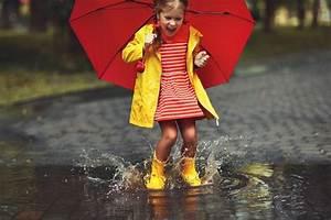 Indoor Aktivitäten Kinder : indoor aktivit ten mit kindern bei regenwetter die besten ideen ~ Eleganceandgraceweddings.com Haus und Dekorationen