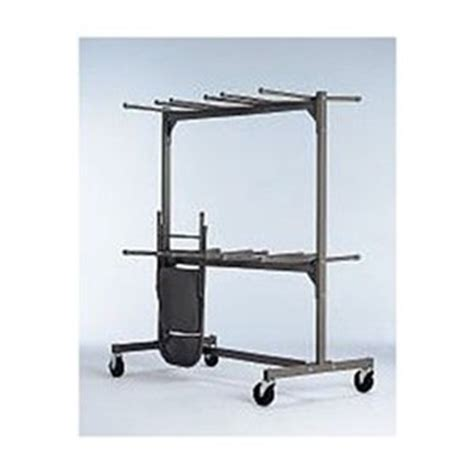 folding chair dolly tier 84 cap co uk